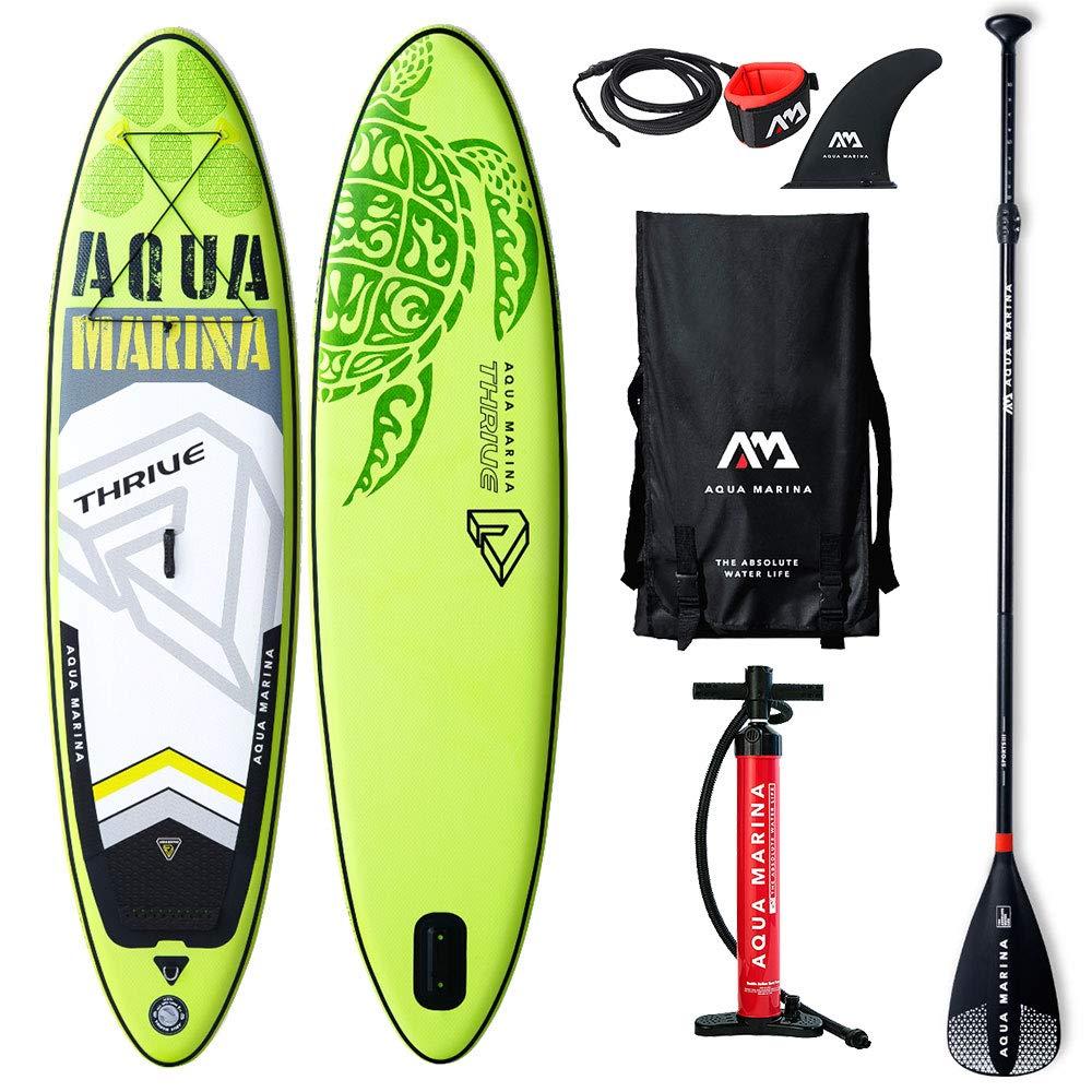 Aqua Marina Thrive 2019 SUP Board Inflatable